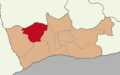 Mardin location Mazıdağı.PNG