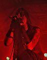 Marduk at Hatefest (Martin Rulsch) 03.jpg