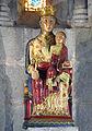 Mare de Déu d'Urgell.Catedral (3).JPG