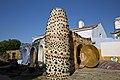 Margarida's house in Santo Isidoro (25463302538).jpg