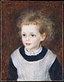 Marguerite-Thérèse (Margot) Berard (1874–1956) MET DT1489.jpg
