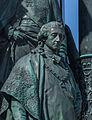 Maria-Theresiendenkmal - Wenzel Anton Kaunitz -5174.jpg