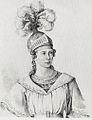 Maria Malibran as Bellini's Romeo-1832.jpg