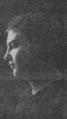 Maria Matos - O Domingo Ilustrado (3Mai1925).png