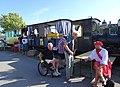 Mariefred, food-truck festival, 2019b.jpg