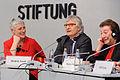 Marieluise Beck, Ulrich K. Preuß, Naomi Chazan.jpg