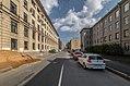 Mariinskaya Street SPB 01.jpg