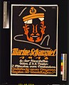 Marine-schauspiel 1918 ... vollständig neues Programm ... - Franz Griessler, Wien. LCCN2004666170.jpg