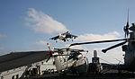 Marines, British Sailors Conclude Capella Strike DVIDS288655.jpg