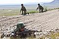 Marines, Mongolians patrol during Khaan Quest 2011 110803-M-ZE445-019.jpg