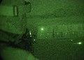 Marines chamber fundamentals - Okinawa Marines train in California desert 150124-M-XX123-059.jpg