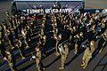 Marines prepare for Macy's Thanksgiving Day Parade 131125-M-ZZ999-032.jpg