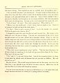 Mark Twain's Sketches, New and Old, p. 092.jpg