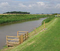 Market Weighton Canal.jpg