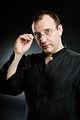 Marko-Stojanovic004.jpg