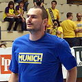 Marko Krivokapic 01.jpg