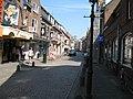 Markt, Venlo - panoramio.jpg