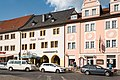 Markt 25 Saalfeld (Saale) 20180509 003.jpg