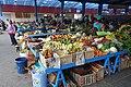 Markthalle Baños, Ecuador.jpg