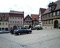 Marktplatz-Zeil.JPG