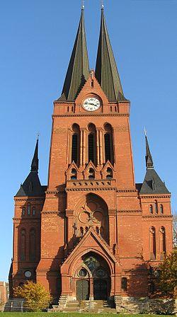 Markuskirche in Chemnitz.jpg