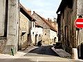 Marnay. Rue Gambetta.jpg