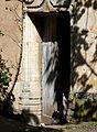Marnay - château - door.jpg