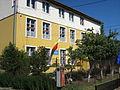 Marosszentanna iskola.JPG