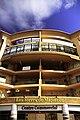 Marrakech architecture (11080698003).jpg