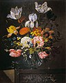 Marrel, Jacob - Still-Life with Flowers - Google Art ProjectFXD.jpg