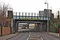 Marsh Lane bridge 4.jpg