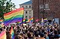 Marsz Równości w Krakowie, 20200829 1738 1563.jpg