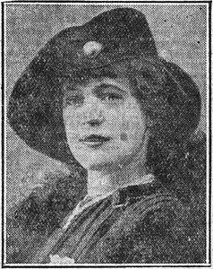 Marthe Richard en 1915 (1).jpg