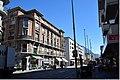 Martigny 311DSC 0108 (48542278432).jpg