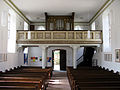 Martin-Luther-Kirche in March-Hugstetten 2.jpg