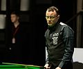 Martin Gould at Snooker German Masters (DerHexer) 2015-02-04 02.jpg
