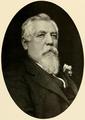 Martin M. Secor.png