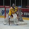 Martin Zerzuben, Lausanne Hockey Club - HC Sierre, 20.01.2010.jpg