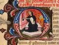 Martin of Troppau.png