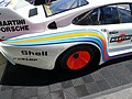 Martini Porsche Rear Quarter (9544682172).jpg