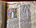 Martino di bartolomeo, codice della legenda beatae agnetis di raimondo da capua (si, bibl. intronati) 02.jpg