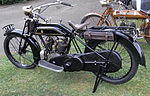 Martinsyde Motorcycle (4674839256).jpg