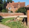 Martlesham Hall - geograph.org.uk - 894619.jpg