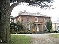 Marton House.jpg