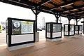 Maruoka bus Stop1.jpg