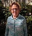 Mary Beth Hatten at Rockefeller University October 2, 2017.jpg