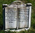 Mary Hughes, Broadwater, Sussex.jpg