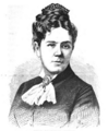Mary Towne Burt 1888.png