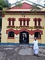 Masagram Junction railway station 06.jpg
