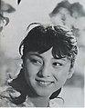 Masako Izumi.1963.jpg